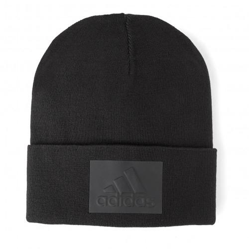 Bonnet adidas ZNE WOOLIE Noir