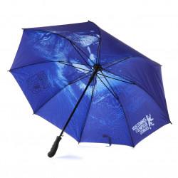 Parapluie golf Olympique Lyonnais