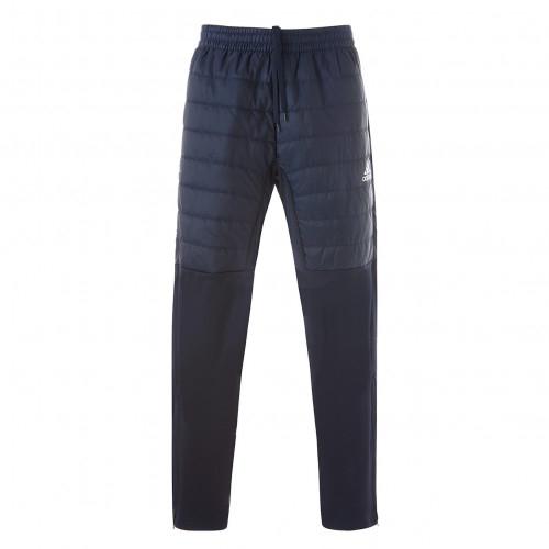 Pantalon adidas TANF WARM Entrainement 2017/2018 - Taille - XL