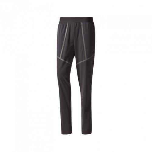Pantalon TANGO Entrainement noir