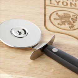 Kit Pizza Olympique Lyonnais