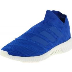 Chaussure adidas NEMEZIZ TANGO 18.1 TR