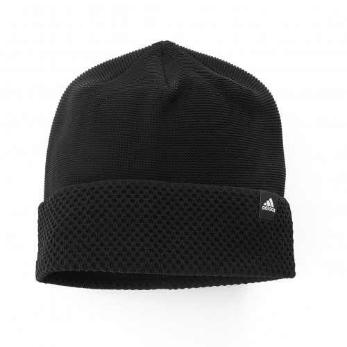 Bonnet adidas noir - Taille - Unique