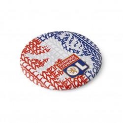 Magnet Pin's