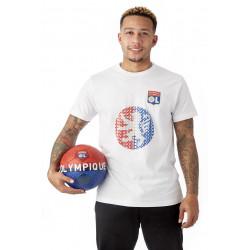 T-Shirt Pin's Ad