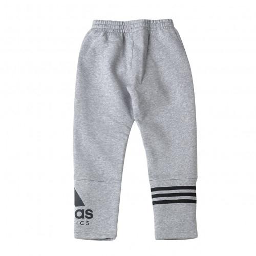 Pantalon adidas SID JuniorGris
