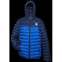 Adult Jacket OL