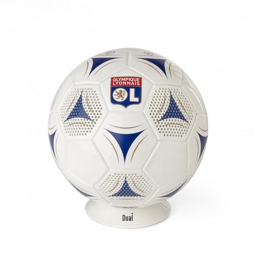 Enceinte Bluetooth Ballon OL - Taille - Unique