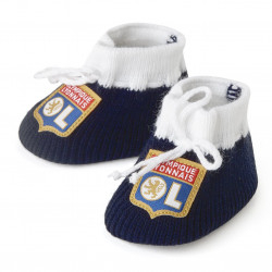 Slippers for baby birth OL