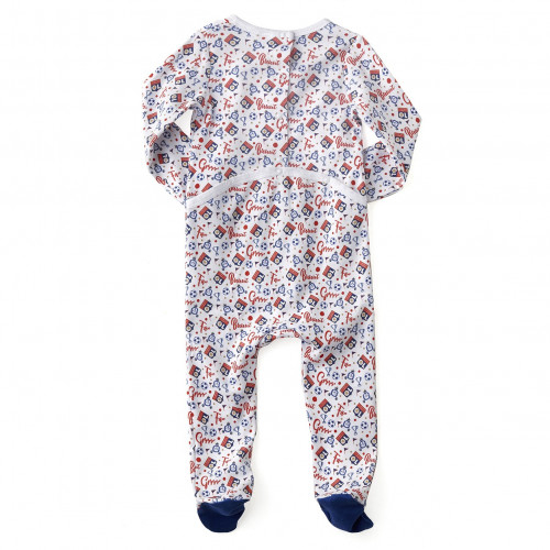 Grenouillière Baby But - Taille - 18M