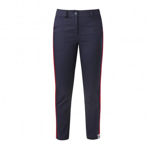 Pantalon Lifestyle Femme