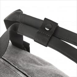 Shoulder bag adidas PE19