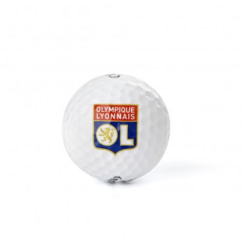 Balle de Golf Callaway Warbird