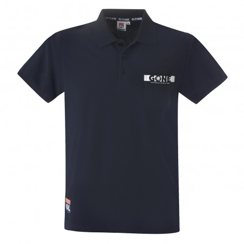 Polo Gone Junior - Taille - 5-6A