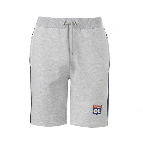 Short Gone Junior - Taille - 5-6A