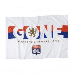 Gone Flag