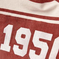 Fouta 1950