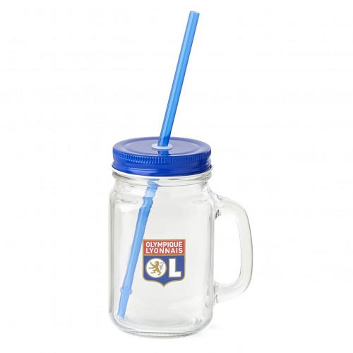 Mason Jar OL