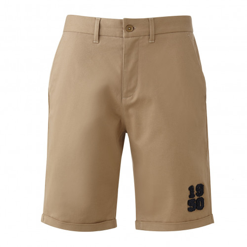Short Camel 1950 homme - Taille - 2XL