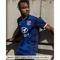 Maillot extérieur Adulte Olympique Lyonnais 19/20
