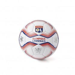 Ballon OL Home T1