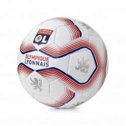 Ballon OL Home T2