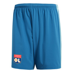 Short Condivo Bleu Adulte 2018-2019