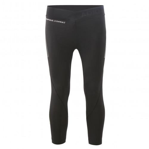 Legging Noir adidas Femme - Taille - XL
