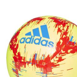 Ballon ADIDAS CPT PE19