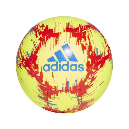 Ballon ADIDAS CPT - Taille - Unique