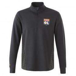 Adult TrainingTeck Sweatshirt