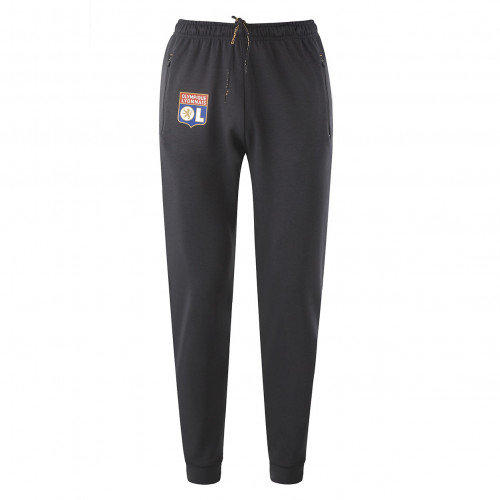 Pantalon training Training Teck Junior - Taille - 7-8A