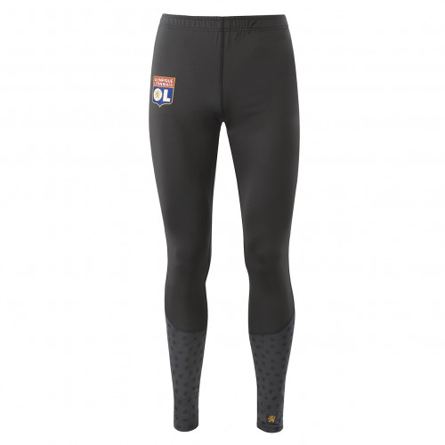 Legging Training Teck Homme - Taille - S