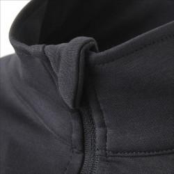 Sweatshirt TrainingTeck Femme
