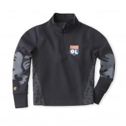 Sweatshirt Training Teck' Junior