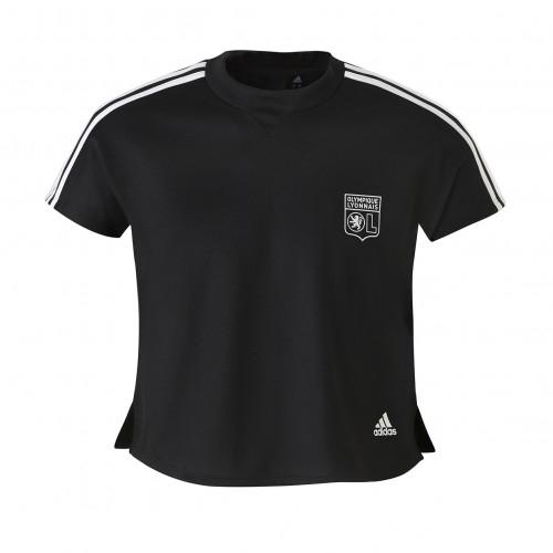T-shirt adidas AtTEEtude femme - Taille - 2XL