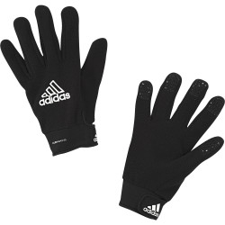 Paire de Gants Field Player