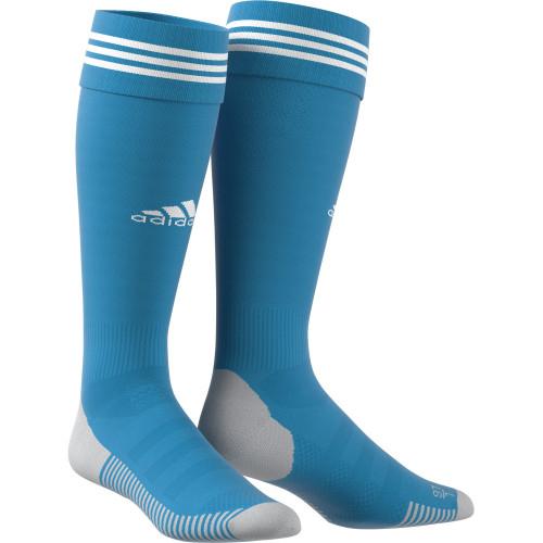Chaussettes Gardien bleu OL adidas 19-20