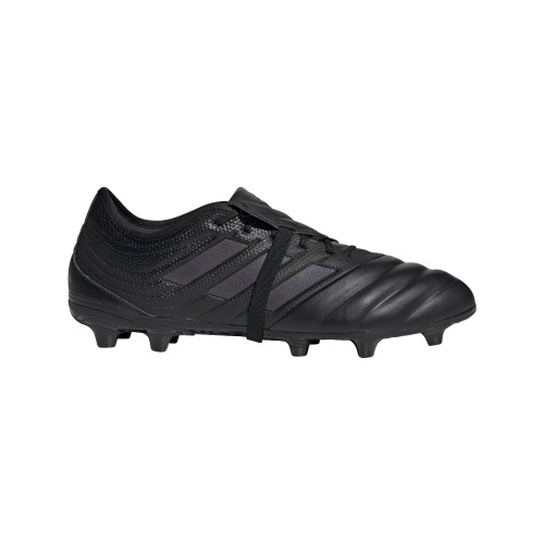 Chaussures adidas COPA GLORO 19.2 SG - Taille - 39 1/3