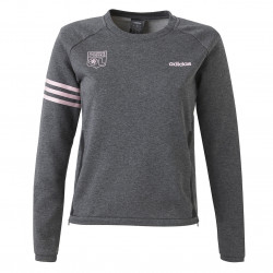 Grey Sweat adidas Women CREW