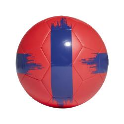 Ballon adidas EPP II PE19