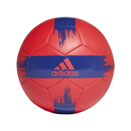 Ballon adidas EPP II - Taille - Unique