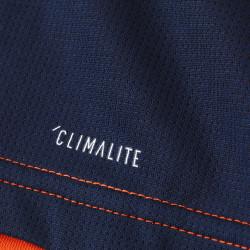 adidas Children's Blue/Orange Set