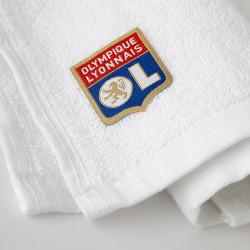 Trousse de toilette Olympique Lyonnais 18/19