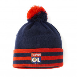 Blue and red cap OL Adult