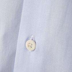 Light blue shirt 1950 OL