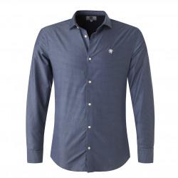 OL Lifestyle Shirt