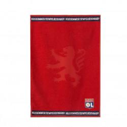 Red towel  OL