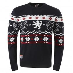 Junior Christmas Sweater 2019