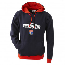Sweatshirt United to roar Junior